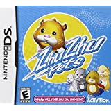 Zhu Zhu Pets - Nintendo DS