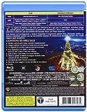 Image de Polar express [Blu-ray] [Import italien]
