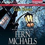 Take Down: The Men of the Sisterhood, Book 3 | Fern Michaels