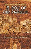 A Boy of Old Prague (Dover Childrens Classics)