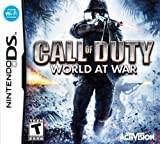 Call of Duty: World at War – Nintendo DS