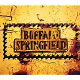 Buffalo Springfield Box Set