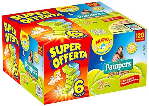 pampers-sole-e-luna-pannolini-midi-taglia-3-4-9-kg-120-pannolini