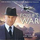 Foyle's War - Main Title