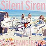 What Show is it ?♪Silent Siren