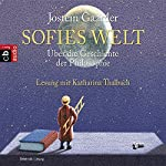 Sofies Welt | Jostein Gaarder