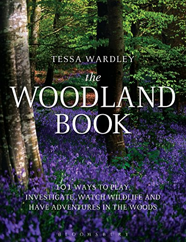 the-woodland-book