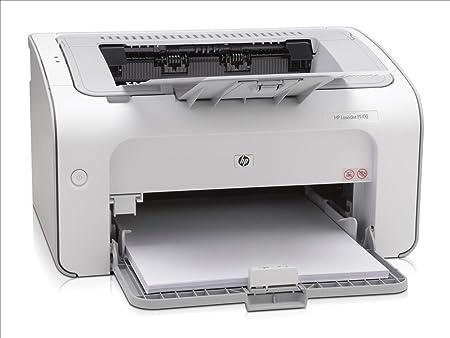 Laserjet P1102 A4 monochrom