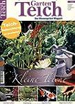 Gartenteich [Jahresabo]