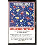 Animal's Xmas [CASSETTE]by Art Garfunkel