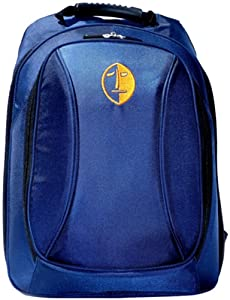 Namba%20Gear Namba Gear Lil Namba Remix Backpack, High Performance Backpack for Musicians & DJs, Midnight Bue, LN15-BL at Sears.com