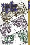 Tokyo Mew Mew Volume 1 (1591829887) by IKUMI, MIA