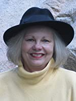 Lynn Schweikart