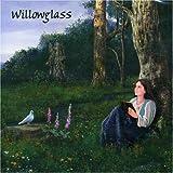 Willowglass