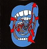 echange, troc Audion - Mouth To Mouth Remixes