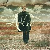 Aled Jones / Aled