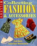 Miller's Collecting Fashion & Accesso...
