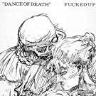 Dance of Death [Vinyl]