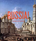 Russia! Catalogue Of The Exhibition (0892073314) by Solomon R Guggenheim Museum