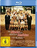 Image de Die Kinder des Monsieur Mathieu [Blu-ray] [Import allemand]
