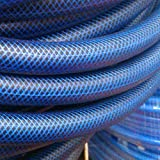5Meter Environmental Water Pipe Rubber Hoses For Garden Garden Hose Non-Toxic Environmental pProtection Rubber Hose