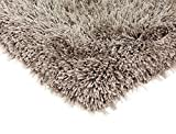 Canvey tapis 200x300