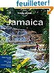 JAMAICA 7ED -ANGLAIS-
