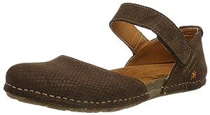 ART CRETA, sandales femme   Commentaires en ligne plus informations