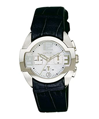 Liberte Collection Femme Chronographeamp; Montre Date Breil EHWD2Y9I