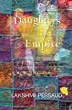 img - for Daughters of Empire book / textbook / text book
