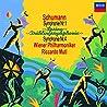 Image of album by Riccardo Muti
