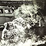 Acquista Rage Against the Machine - 20th Anniversary