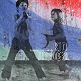 [Unlisted Track 17] - Kinetic Stereokids