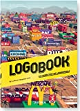 Logobook