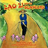 img - for Lao Li and His Beancurd book / textbook / text book