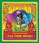 Santana - Coraz�n - Live From Mexico:...