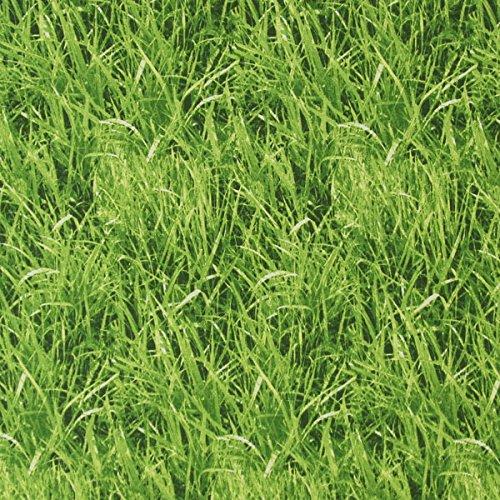 herbe-vert-tissu-ameublement-rideau-vetements-1397-cm-large-herbe-sur-toile-vendu-au-metre