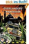 Overlanders' Handbook (Trailblazer Gu...