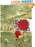 Blood on the Tracks (Kindle Single)