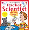Pocket Scientist (Usborne Pocket Science)