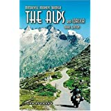 Motorcycle Journeys Through the Alps and Corsicaby John Hermann