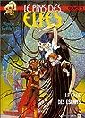 Le Pays des elfes - Elfquest, tome 26 : Le Choc des esprits par Pini