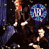 ABC ABC 1 (Compilation, 16 tracks, UK)