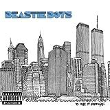 To The 5 Boroughs ~ Beastie Boys