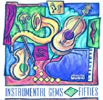Instrumental Gems of the 50's