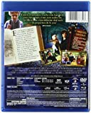 Image de La Niñera Magica (Dvd + Br) (Blu-Ray) (Import Movie) (European Format - Zone B2) (2010) Emma Thompson; Colin F