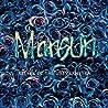 Image of album by Mansun