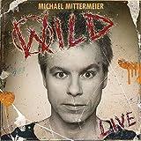 Michael Mittermeier 'Wild'