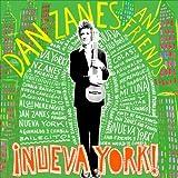 Colas - Dan Zanes