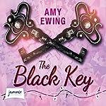 The Black Key: The Jewel, Book 3 | Amy Ewing
